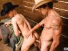 johnny-rapid-ass-rimjob-kaleb-stryker-long-hard-cock-deep-anal-hole-men-016-gay-porn-pics-gallery