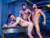 johnny-ryder-kurtis-wolfe-riley-mitchell-hardcore-ass-fucking-threesome-big-dicks-suck-fuck-ragingstallion-010-gay-porn-pictures-gallery