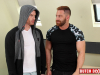 jonas-jackson-seb-evans-huge-cock-slut-ginger-hair-fuck-hole-butchdixon-002-gay-porn-pictures-gallery