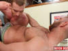 jonas-jackson-seb-evans-huge-cock-slut-ginger-hair-fuck-hole-butchdixon-011-gay-porn-pictures-gallery