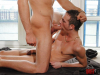 Jordan-Fox-huge-9-inch-dick-fucks-Luke-Desmond-tight-arse-hole-012-gay-porn-pics