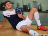 jude-moore-hot-straight-soccer-player-strips-football-socks-sexy-undies-fityoungmen-001-gay-porn-pictures-gallery
