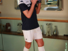 jude-moore-hot-straight-soccer-player-strips-football-socks-sexy-undies-fityoungmen-002-gay-porn-pictures-gallery