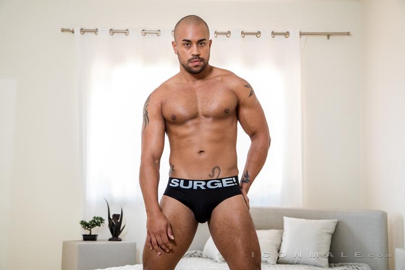Julian-Grey-big-black-dick-bareback-fucks-Drew-Dixon-hot-white-asshole-004-gay-porn-pics