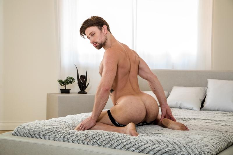 Julian-Grey-big-black-dick-bareback-fucks-Drew-Dixon-hot-white-asshole-012-gay-porn-pics