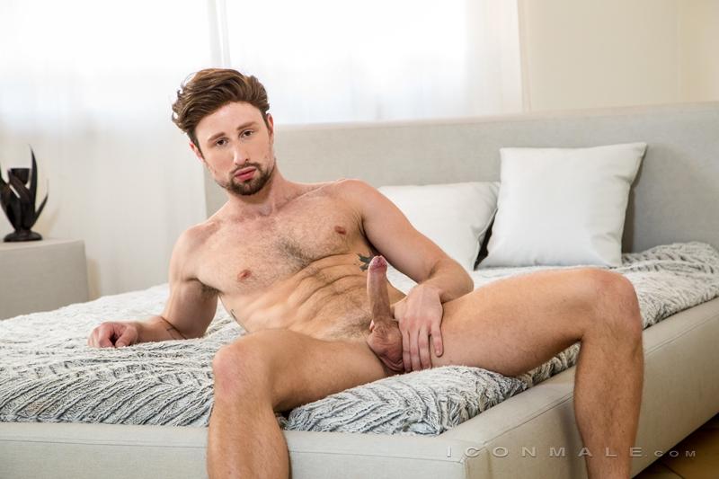 Julian-Grey-big-black-dick-bareback-fucks-Drew-Dixon-hot-white-asshole-013-gay-porn-pics
