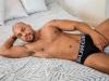 Julian-Grey-big-black-dick-bareback-fucks-Drew-Dixon-hot-white-asshole-005-gay-porn-pics