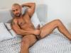 Julian-Grey-big-black-dick-bareback-fucks-Drew-Dixon-hot-white-asshole-008-gay-porn-pics