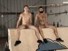 bromo-jeff-powers-and-zane-bubble-barebacks-butt-ass-007-gay-porn-pics-gallery