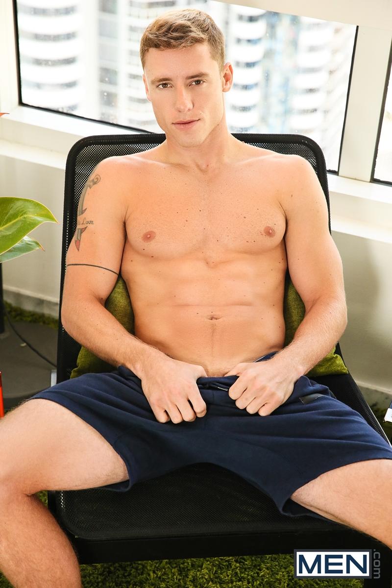 gay-porn-pics-003-justin-matthews-killian-knox-nipple-play-blowjob-gagging-ass-licking-doggystyle-men