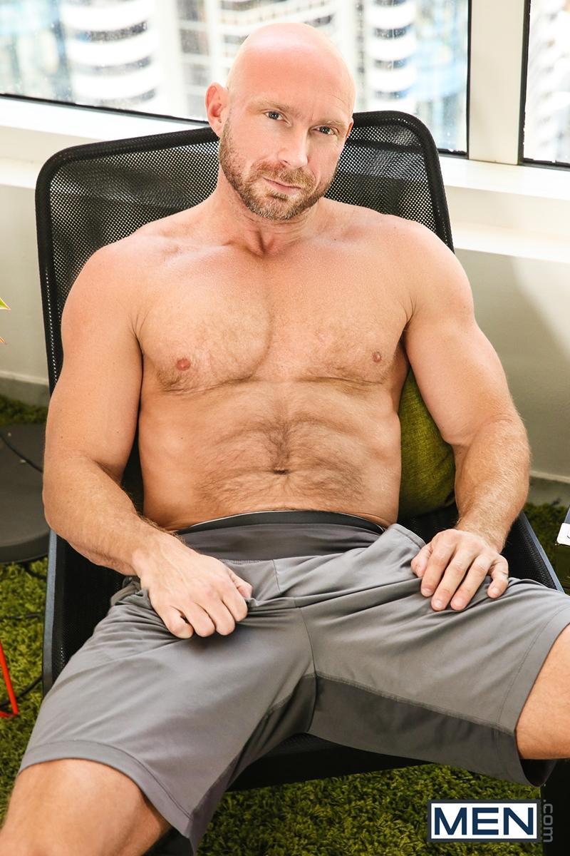 gay-porn-pics-004-justin-matthews-killian-knox-nipple-play-blowjob-gagging-ass-licking-doggystyle-men