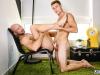 gay-porn-pics-015-justin-matthews-killian-knox-nipple-play-blowjob-gagging-ass-licking-doggystyle-men