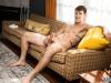 Paul-Canon-hot-bubble-ass-fucking-Kaleb-Stryker-thick-uncut-cock-Men-006-Gay-Porn-Pics