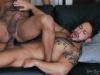kristenbjorn-big-muscle-tattoo-dudes-viktor-rom-hot-naked-men-louis-ricaute-sucking-big-european-uncut-dicks-fucking-ass-anal-rimming-assplay-019-gay-porn-sex-gallery-pics-video-photo