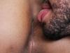 kristenbjorn-big-muscle-tattoo-dudes-viktor-rom-hot-naked-men-louis-ricaute-sucking-big-european-uncut-dicks-fucking-ass-anal-rimming-assplay-032-gay-porn-sex-gallery-pics-video-photo
