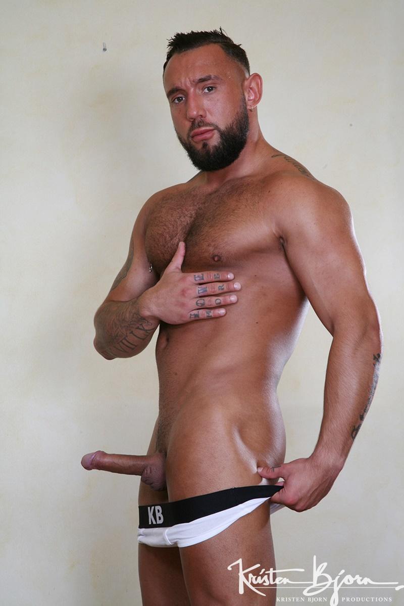 gay sauna polanco