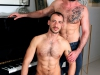 kristenbjorn-gay-porn-hairy-chest-naked-muscle-dude-sex-pics-the-pianist-dani-robles-ely-chaim-005-gallery-video-photo
