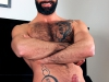 kristenbjorn-gay-porn-hairy-chest-naked-muscle-dude-sex-pics-the-pianist-dani-robles-ely-chaim-011-gallery-video-photo