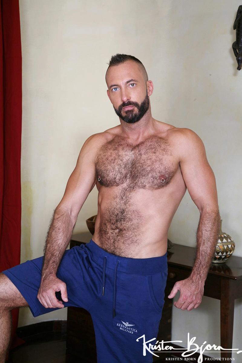 Le gay blog zac efron naked