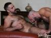 kristenbjorn-gay-porn-hairy-muscle-hunk-sex-pics-xavi-garcia-bareback-fucking-teddy-torres-ass-huge-thick-raw-cock-002-gallery-video-photo