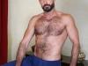 kristenbjorn-gay-porn-hairy-muscle-hunk-sex-pics-xavi-garcia-bareback-fucking-teddy-torres-ass-huge-thick-raw-cock-007-gallery-video-photo