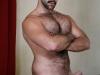kristenbjorn-gay-porn-hairy-muscle-hunk-sex-pics-xavi-garcia-bareback-fucking-teddy-torres-ass-huge-thick-raw-cock-009-gallery-video-photo