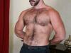 kristenbjorn-gay-porn-hairy-muscle-hunk-sex-pics-xavi-garcia-bareback-fucking-teddy-torres-ass-huge-thick-raw-cock-019-gallery-video-photo