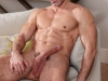 kristenbjorn-gay-porn-hot-muscle-dude-bareback-cock-ass-fucking-sex-pics-manuel-skye-salvador-mendoza-008-gallery-video-photo