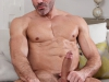 kristenbjorn-gay-porn-hot-muscle-dude-bareback-cock-ass-fucking-sex-pics-manuel-skye-salvador-mendoza-016-gallery-video-photo