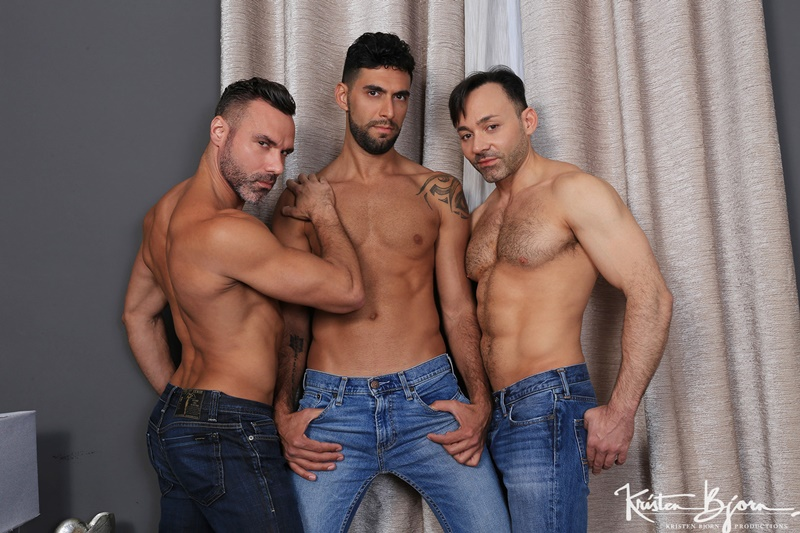 kristenbjorn-gay-porn-nude-muscle-dudes-star-sex-pics-manuel-skye-leonardo-lucatto-69-mick-stallone-rims-furry-ass-hole-001-gay-porn-sex-gallery-pics-video-photo