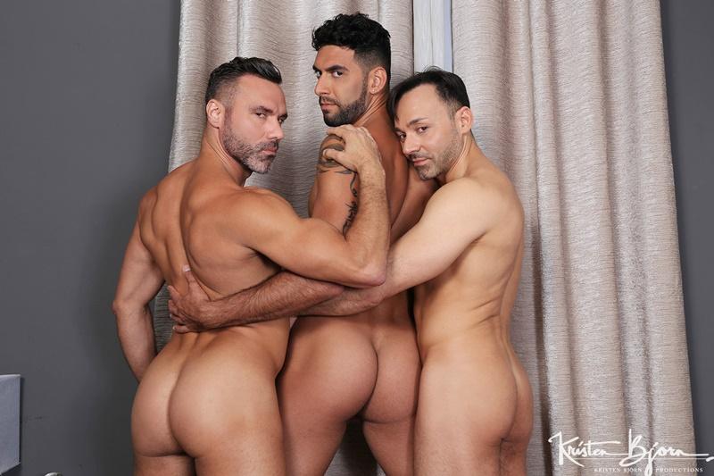 kristenbjorn-gay-porn-nude-muscle-dudes-star-sex-pics-manuel-skye-leonardo-lucatto-69-mick-stallone-rims-furry-ass-hole-015-gay-porn-sex-gallery-pics-video-photo