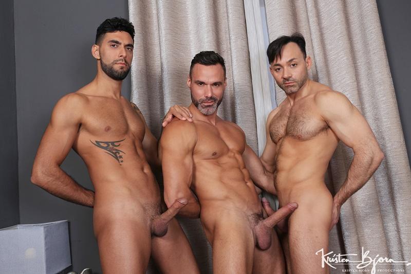 kristenbjorn-gay-porn-nude-muscle-dudes-star-sex-pics-manuel-skye-leonardo-lucatto-69-mick-stallone-rims-furry-ass-hole-020-gay-porn-sex-gallery-pics-video-photo