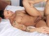 kristenbjorn-gay-porn-sex-pics-naked-muscle-men-mario-galeno-massive-raw-cock-sergyo-hot-ass-hole-barebacking-anal-cocksucker-007-gay-porn-sex-gallery-pics-video-photo