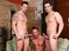 kristenbjorn-hot-naked-muscled-dudes-tattoo-alex-brando-rado-zuska-martin-porter-bareback-ass-fucking-huge-uncut-dicks-anal-assplay-rimming-001-gay-porn-sex-gallery-pics-video-photo
