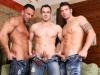 kristenbjorn-hot-naked-muscled-dudes-tattoo-alex-brando-rado-zuska-martin-porter-bareback-ass-fucking-huge-uncut-dicks-anal-assplay-rimming-004-gay-porn-sex-gallery-pics-video-photo