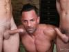 kristenbjorn-hot-naked-muscled-dudes-tattoo-alex-brando-rado-zuska-martin-porter-bareback-ass-fucking-huge-uncut-dicks-anal-assplay-rimming-006-gay-porn-sex-gallery-pics-video-photo