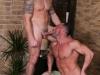 kristenbjorn-hot-naked-muscled-dudes-tattoo-alex-brando-rado-zuska-martin-porter-bareback-ass-fucking-huge-uncut-dicks-anal-assplay-rimming-014-gay-porn-sex-gallery-pics-video-photo