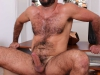 kristenbjorn-huge-tattoo-muscle-men-xavi-garcia-ivan-gregory-fat-big-long-cock-hot-hairy-raw-hole-bareback-fucking-anal-rimming-002-gay-porn-sex-gallery-pics-video-photo