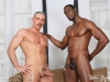 kristenbjorn-interracial-gay-porn-sex-black-muscle-stud-titan-tex-white-muscled-dude-marc-ferrer-bareback-anal-ass-fucking-rim-job-002-gay-porn-sex-gallery-pics-video-photo