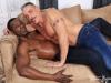 kristenbjorn-interracial-gay-porn-sex-black-muscle-stud-titan-tex-white-muscled-dude-marc-ferrer-bareback-anal-ass-fucking-rim-job-007-gay-porn-sex-gallery-pics-video-photo