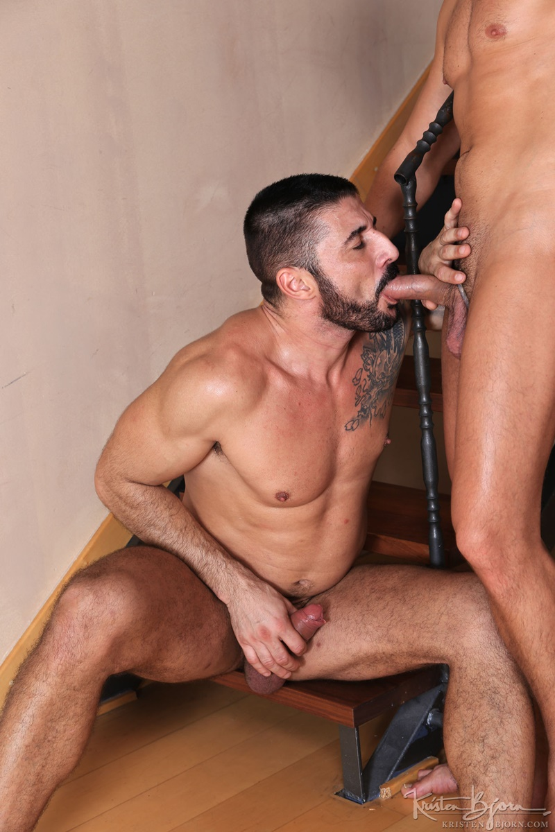 kristenbjorn-naked-big-muscle-guys-karl-lion-horny-max-toro-huge-muscled-cock-cocksucker-weight-lifter-anal-fucking-rimming-butt-014-gay-porn-sex-gallery-pics-video-photo_0