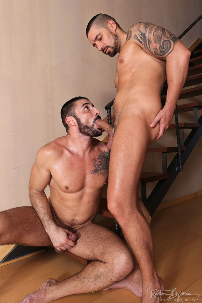 kristenbjorn-naked-big-muscle-guys-karl-lion-horny-max-toro-huge-muscled-cock-cocksucker-weight-lifter-anal-fucking-rimming-butt-019-gay-porn-sex-gallery-pics-video-photo_0