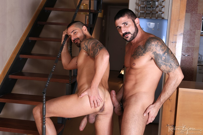 kristenbjorn-naked-big-muscle-guys-karl-lion-horny-max-toro-huge-muscled-cock-cocksucker-weight-lifter-anal-fucking-rimming-butt-020-gay-porn-sex-gallery-pics-video-photo