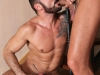 kristenbjorn-naked-big-muscle-guys-karl-lion-horny-max-toro-huge-muscled-cock-cocksucker-weight-lifter-anal-fucking-rimming-butt-004-gay-porn-sex-gallery-pics-video-photo