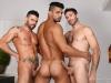 kristenbjorn-naked-big-muscle-men-mario-domenech-lucas-fox-craig-daniel-ass-fucking-big-uncut-cock-threesome-anal-rimming-tattoo-muscled-dudes-008-gay-porn-sex-gallery-pics-video-photo