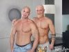 kristenbjorn-nude-dude-gay-porn-sex-pics-jay-moore-raw-ass-bareback-fucked-hugo-stark-massive-bare-dick-anal-rimming-001-gay-porn-sex-gallery-pics-video-photo