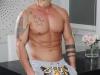 kristenbjorn-nude-dude-gay-porn-sex-pics-jay-moore-raw-ass-bareback-fucked-hugo-stark-massive-bare-dick-anal-rimming-011-gay-porn-sex-gallery-pics-video-photo