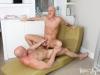 kristenbjorn-nude-dude-gay-porn-sex-pics-jay-moore-raw-ass-bareback-fucked-hugo-stark-massive-bare-dick-anal-rimming-012-gay-porn-sex-gallery-pics-video-photo