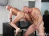 kristenbjorn-nude-dude-gay-porn-sex-pics-jay-moore-raw-ass-bareback-fucked-hugo-stark-massive-bare-dick-anal-rimming-019-gay-porn-sex-gallery-pics-video-photo