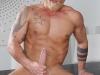 kristenbjorn-nude-dude-gay-porn-sex-pics-jay-moore-raw-ass-bareback-fucked-hugo-stark-massive-bare-dick-anal-rimming-020-gay-porn-sex-gallery-pics-video-photo